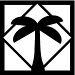 PALM TREE CORNERSTONE
