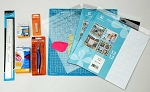 Mosaic Moments Starter Kit and Tools Kit