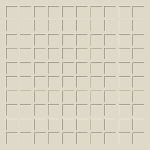 12X12 BEACH GRID PAPER- 6 Sheets