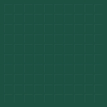 12X12 FOREST GRID PAPER - 6 Sheets