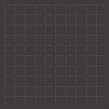 12X12 GRAPHITE  GREY  GRID PAPER - 6 Sheets