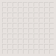 12X12 GRAY GRID PAPER - 6 Sheets