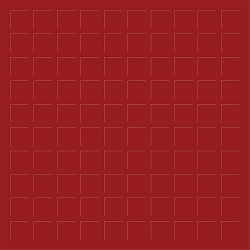 12X12 BRICK GRID PAPER - 6 Sheets