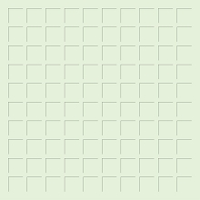 12X12 LOTUS GRID PAPER - 6 Sheets