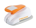 2 1/8 INCH BY 2 1/8 INCH PUNCH by Fiskars