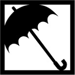 Umbrella CornerStone