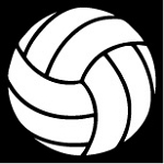 Volleyball CornerStone