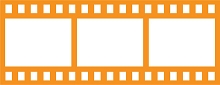 Die - Film Strip