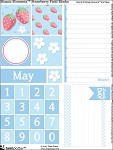 FREE DOWNLOAD STRAWBERRY FIELDS BLOCKS