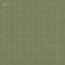 12X12 Alpine Fir GRID PAPER - 6 Sheets