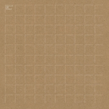12X12 Loggers GRID PAPER - 6 Sheets