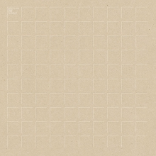 12X12 Trapper GRID PAPER - 6 Sheets