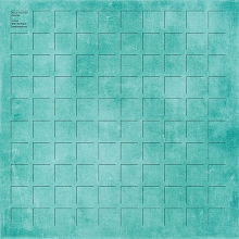 12X12 Energy Drink GRID PAPER - 6 Sheets