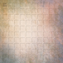 12X12 Fishermans Wharf GRID PAPER - 6 Sheets