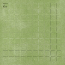 12X12 Pickle Juice GRID PAPER - 6 Sheets