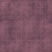 12X12 Plum Pudding GRID PAPER - 6 Sheets