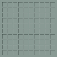 12X12 STEEL BLUE GRID PAPER - 6 Sheets