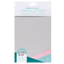 We R Memory Keepers Revolution Magnetic Mat Refill (die machine mat)