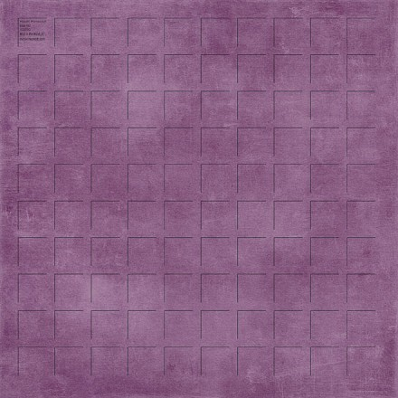 Mosaic Moments Grape Fizz Grid Paper