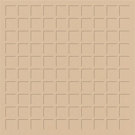 """Fresh Malt"" Grid Paper"
